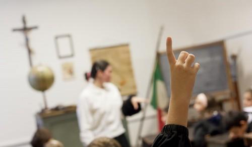 14ff29bd19 I Musei dell'Università di Padova offrono alle scuole dell'infanzia, alle  scuole primarie e secondarie di primo e secondo grado, la possibilità di  fruire di ...